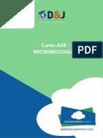 microbiologia 2