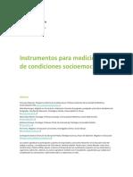 Instrumentos-para-medición-de-condiciones-socioemocionales