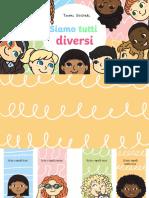 siamo-tutti-diversi--presentazione-powerpoint