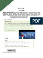Worksheet 6th (2)