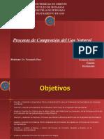 Presentacion Compresion Gas Natural
