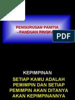 20064771-Pengurusan-Panitia-Panduan-Ringkas