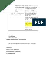 Clase T.G.P. Ucc - Viernes - Mecanismos - 26-02-2021