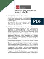 Preguntas_frecuentes_sobre_la_declaración_ jurada_2021 VFF