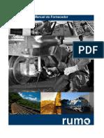Manual do Fornecedor - Rumo _rev.-04.2020