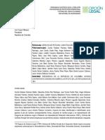 DDP Cons. Renuencia Acc. Cumplimiento Empleo PNPI 2020 VFINAL SEP (1)