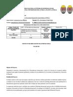 PROYECTO DE MERCADOTECNIA INTERNACIONAL (2)