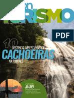 Meon Turismo - Ed. 30 - Abril2021