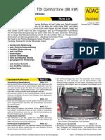 VW_T5_Multivan_2_5_TDI_Comfortline