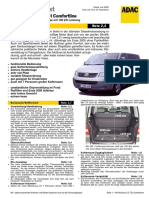 VW_Multivan_25_TDI_Comfortline (1) (1)