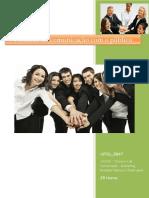 UFCD_9847_Técnicas de Comunicação com o Público