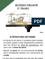 5 6 -CONHECENDO MELHOR O PIANO