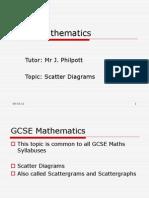 GCSE_Maths_Scatter_Diagrams2