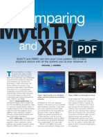 29365555-Comparing-MythTV-and-XBMC
