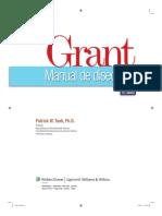 Manual de Grant
