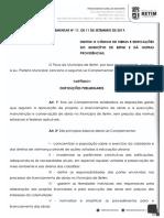 LC-Nº-11-DE-11-DE-SETEMBRO-DE-2019-INSTITUI-O-CÓDIGO-DE-OBRAS-E-EDIFICAÇÕES-DO-MUNICÍPIO-DE-BETIM