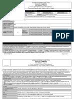 F001-P006-GFPI Proyecto formativo  - 586508 ficha 661388 (1)