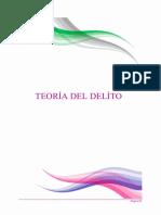 Teoria Del Derecho Resumen)-Copia3r_OCR (1)
