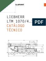 ltm1070-41_op