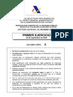 agente-hacienda-2020-ordinario