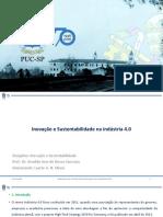 laerte_inovacao_e_sustentabilidade_industria_4_0