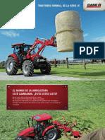 Farmall JX series_brochure_EO