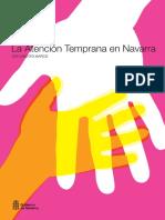 AtencionTempranaNAVARRA1