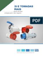 WEG-plugues-e-tomadas-industriais-50052303-catalogo-pt