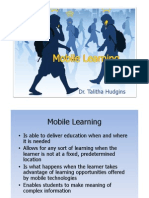 iPad in Education2
