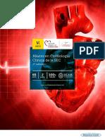Master Cardiologia Clinica SEC_2ed_WEB
