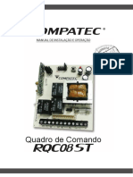 Manual-RQC8ST-site-ok