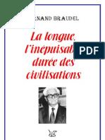 Braudel__La_longue_linpuisable_dure_des_civilisations