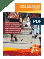 Suplemento-Programa-Pavimentacion-Participativa-Plan-de-obras-2020-2021