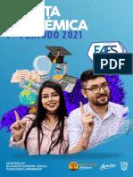 OfertaAcademica1erPeriodo-2021