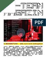 ZXTM_2012
