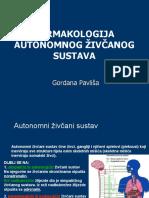 autonomni ZS