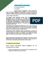 EL-OFICIO-DE-EDUCAR_JORDI_PLANELLA_13_NOV_2015_1