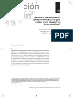 Dialnet-LasPruebasInternacionalesDelLaboratorioSERCELLECEQ-3661629