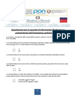 questionario_covid-19_word_