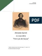 PORTUGUES_ALMEIDA_GARRETT