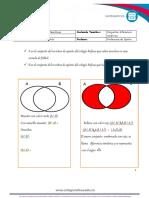 Diferencia simétrica 5 (3)