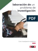 S2T2_Manual Sobre Elaboración de Un Problema de Investigación