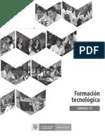 FOR. TECNOLOGICA 10 - INTE_R1_LIGERA
