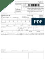 Moderninha Plus_1260377147