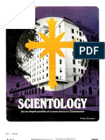 sp-times-scientology-special-report-pulitzer-price