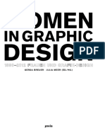 Frauen Und Grafik-Design _ Women in Graphic Design