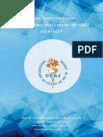 PLANO_INSTITUCIONAL_DE_INTERNACIONALIZACAO _PDI 2018_2027