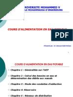 AEP_Alimentation en Eau Potable (3) (1)
