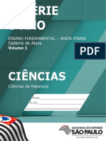 Ciências_7S_8A_EF_volume1