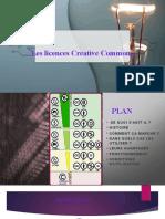 Les Licences Creative Commons Partie2 (1)